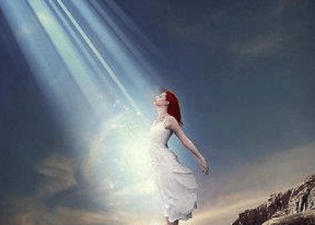 Le travail sur soi dans le discernement