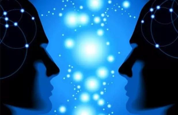 Article complet sur nos nouvelles facultés : la télépathie
