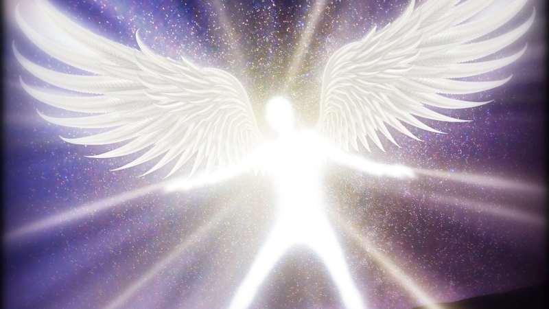 Les différents guides spirituels