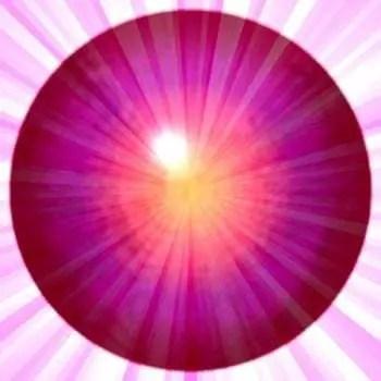 Rayon rubis doré de la paix : voir et agir pour éclairer