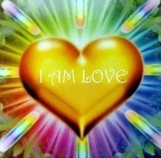 Transformer la nouvelle Énergie en Amour et Lumière