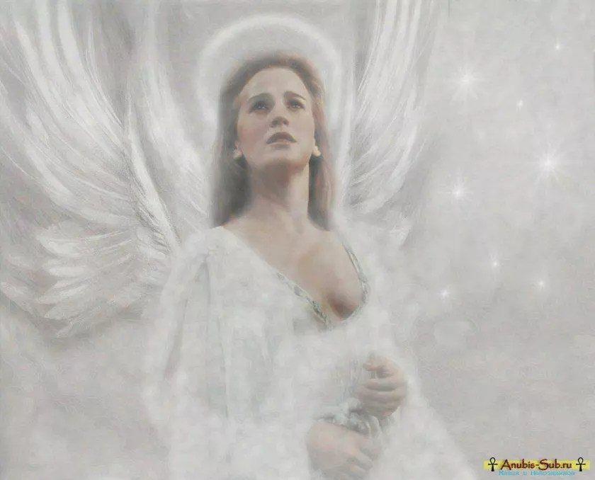 10 conseils des Anges pour changer votre Vie