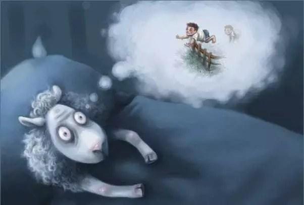 Insomnies et altérations du sommeil