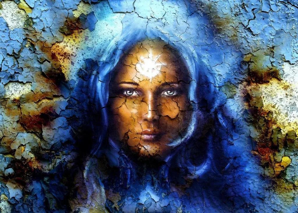 6 façons de reconnaître une vieille âme