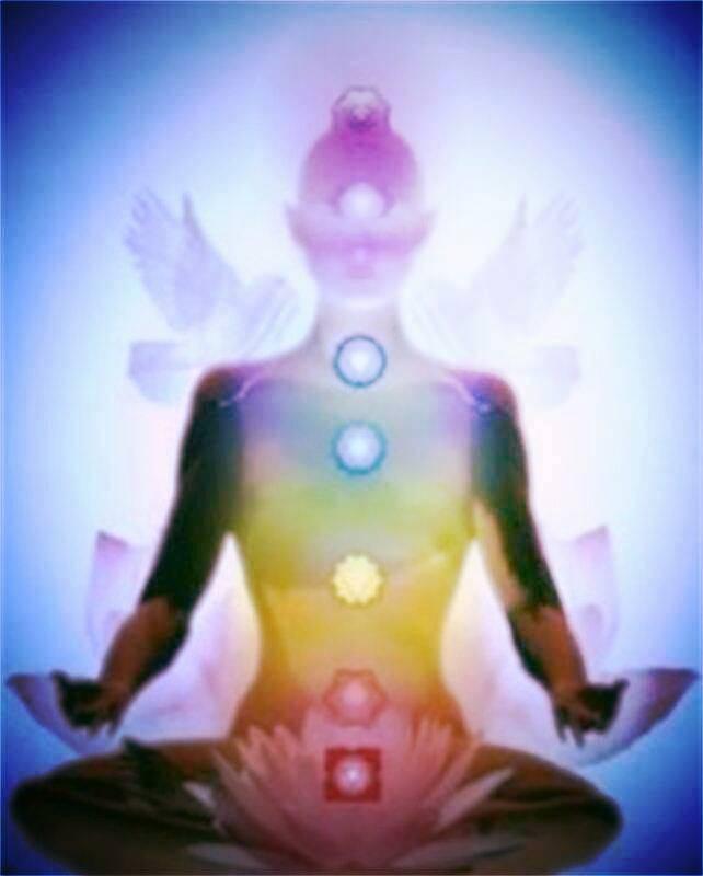 Suivez ces quelques conseils pour équilibrer vos chakras