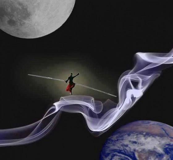 Astro Maya – Lundi 23 Novembre 2015