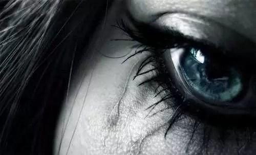 Les pleurs, positifs ou toxiques ?