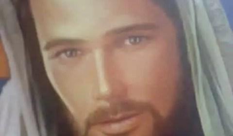 maitre jesus