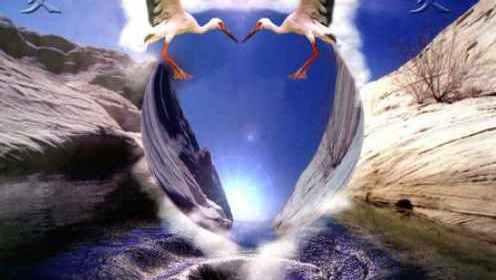 Savoir user de Liberté avec Amour