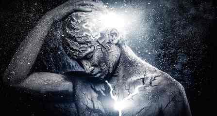 La puissance de l'esprit