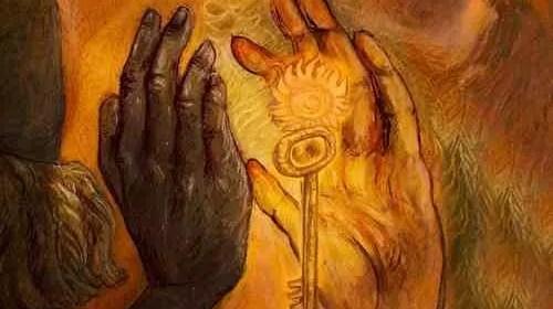 Les situations les plus propices aux visites des esprits ou anges gardiens