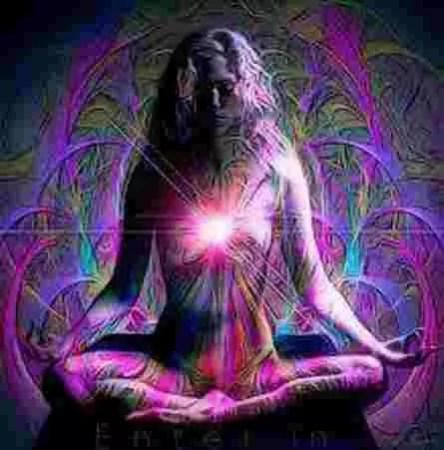 Signes d'ascension et symptômes de l'éveil spirituel et de la conscience élargie