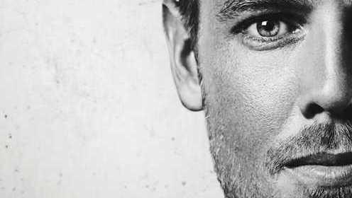 Comment lire les émotions de quelqu'un dans ses yeux