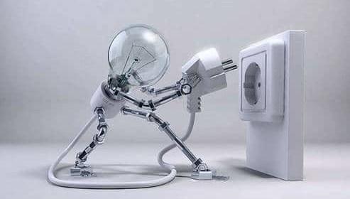 Rebranchez-vous à votre propre Lumière Intérieure