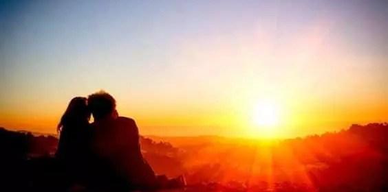 À la recherche du Véritable Amour