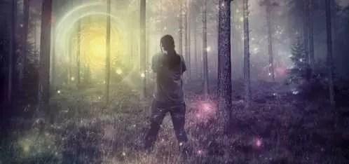 8 manières de débloquer le pouvoir le plus important de votre âme