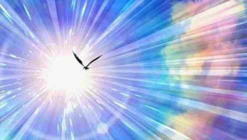Astro Maya,être pleinement humain,le partage