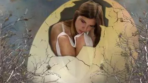 Astro Maya,l'éveil,la constance