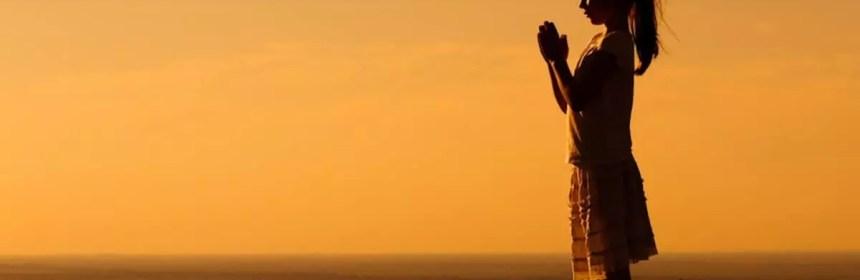 La gratitude et l'amour vers la prospérité illimitée
