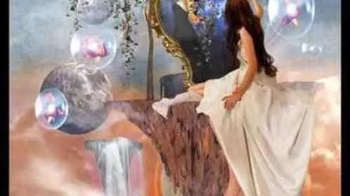 Astro Maya,le reflet de votre nature,état de conscience