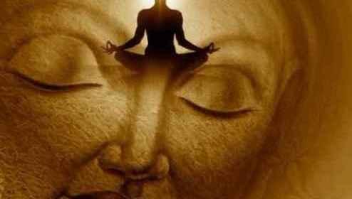 Astro Maya,la libre volonté,la sagesse
