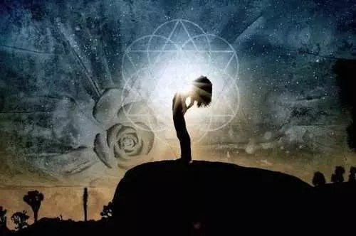 Une fois que vous goûtez à l'Éveil de Conscience, tout votre vécu se transforme