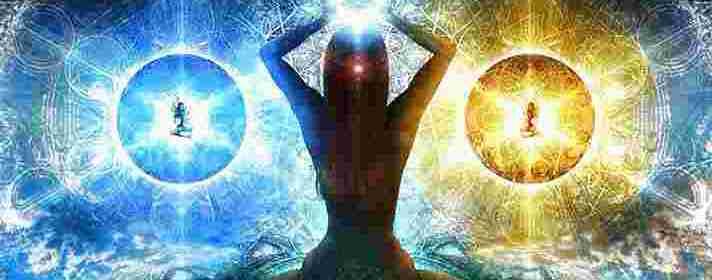 Comment les changements cosmiques affectent votre corps physique