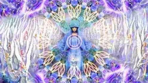 Les étapes d'évolution sur le chemin spirituel