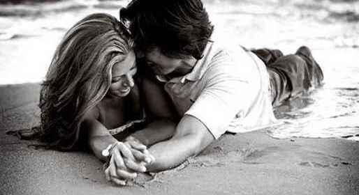 Avant de m'aimer, je veux que tu me comprennes