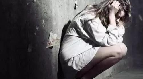 Pourquoi il est nécessaire de sortir de votre vie les membres de votre famille qui sont toxiques