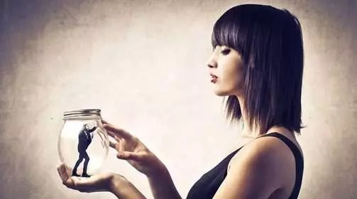 Comment découvrir notre dépendance affective