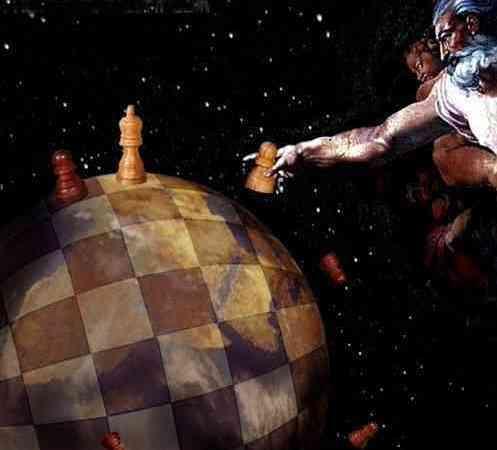 Astro Maya,le jeu de la vie,la magie du verbe