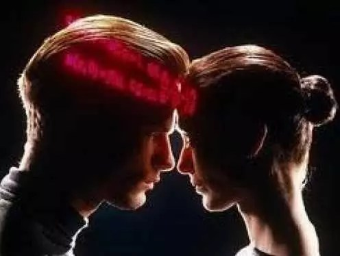 Envoyer de l'amour par télépathie a un effet profond sur nos relations