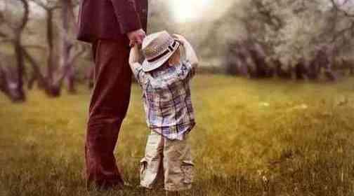 Le rôle parental et le pouvoir