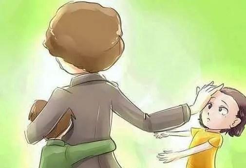 Comment se sortir de la relation toxique mère-fille
