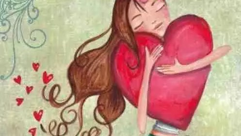 Je m'aime et je me protège : je fixe des limites