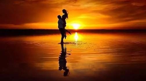 5 différences entre le véritable amour et l'amour toxique