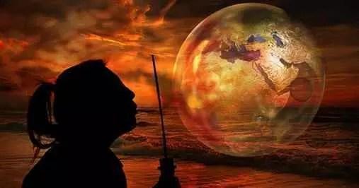 Astro Maya,la création,l'affirmation de soi