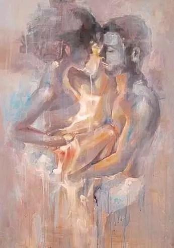 Tantrisme et flammes jumelles…