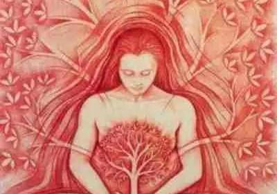 Astro Maya,l'intuition,la libre volonté