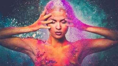 Comment apprendre à ressentir votre propre énergie