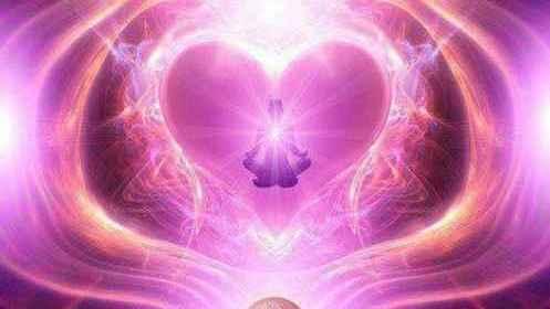 Astro Maya,l'affirmation de soi,l'amour inconditionnel