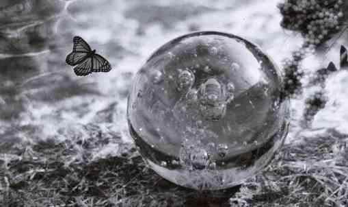 Du silence au cri : le dramatique pendule émotionnel