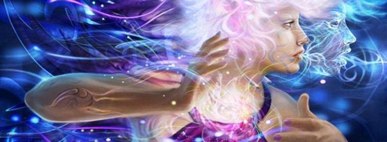 Astro Maya,le souffle de vie,la compréhension