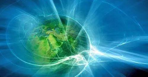 L'équilibre de la Terre