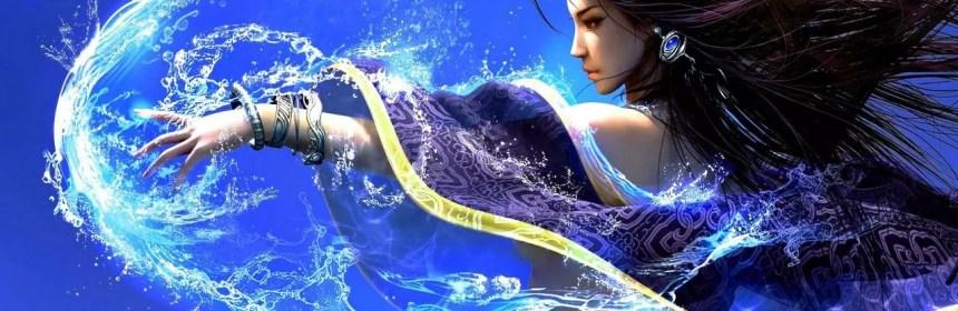 Astro Maya,donner un sens à sa vie,la magie