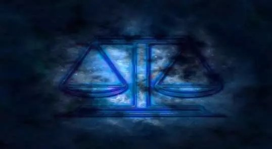 Les énergies astrologiques 2019 pour le signe des BALANCE