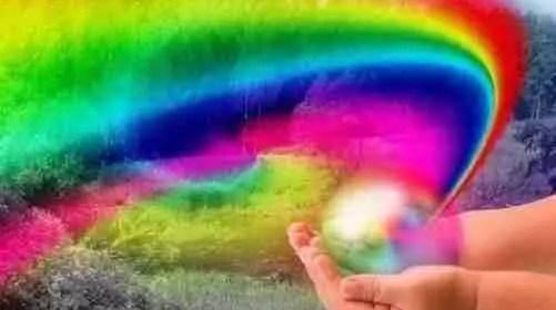 Astro Maya,la purification de l'esprit,naître dans l'harmonie
