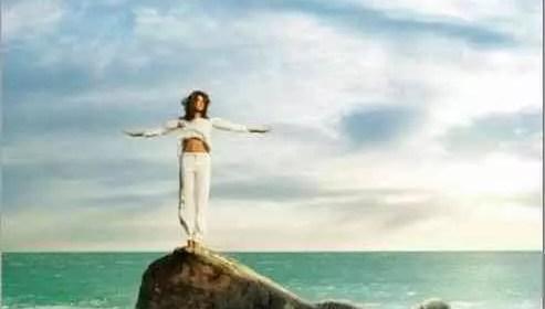 Astro Maya,l'équilibre,la droiture