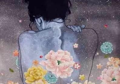 Astro Maya,la purification,l'amour de soi
